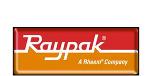 raypak-logo.jpg