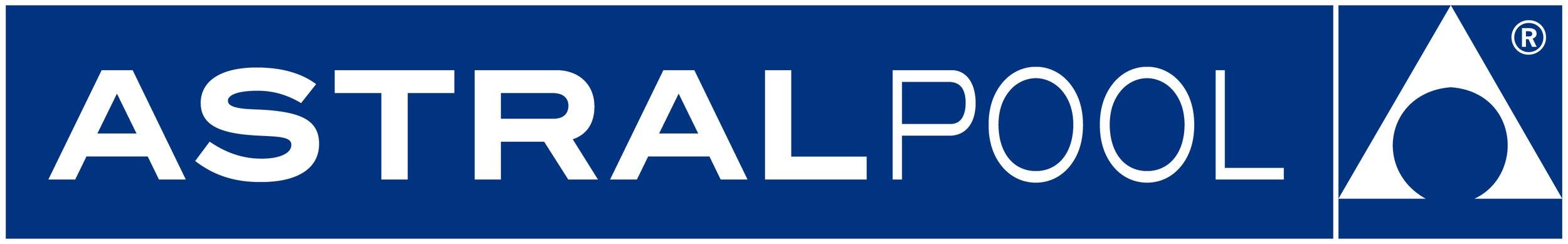 AstralPool-Logo-high.jpg