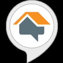 homeadvisor_logo_png_668681 (1).png