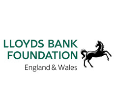 lloyds-bank-foundation.jpg