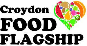 Croydon food flagship logo.jpg