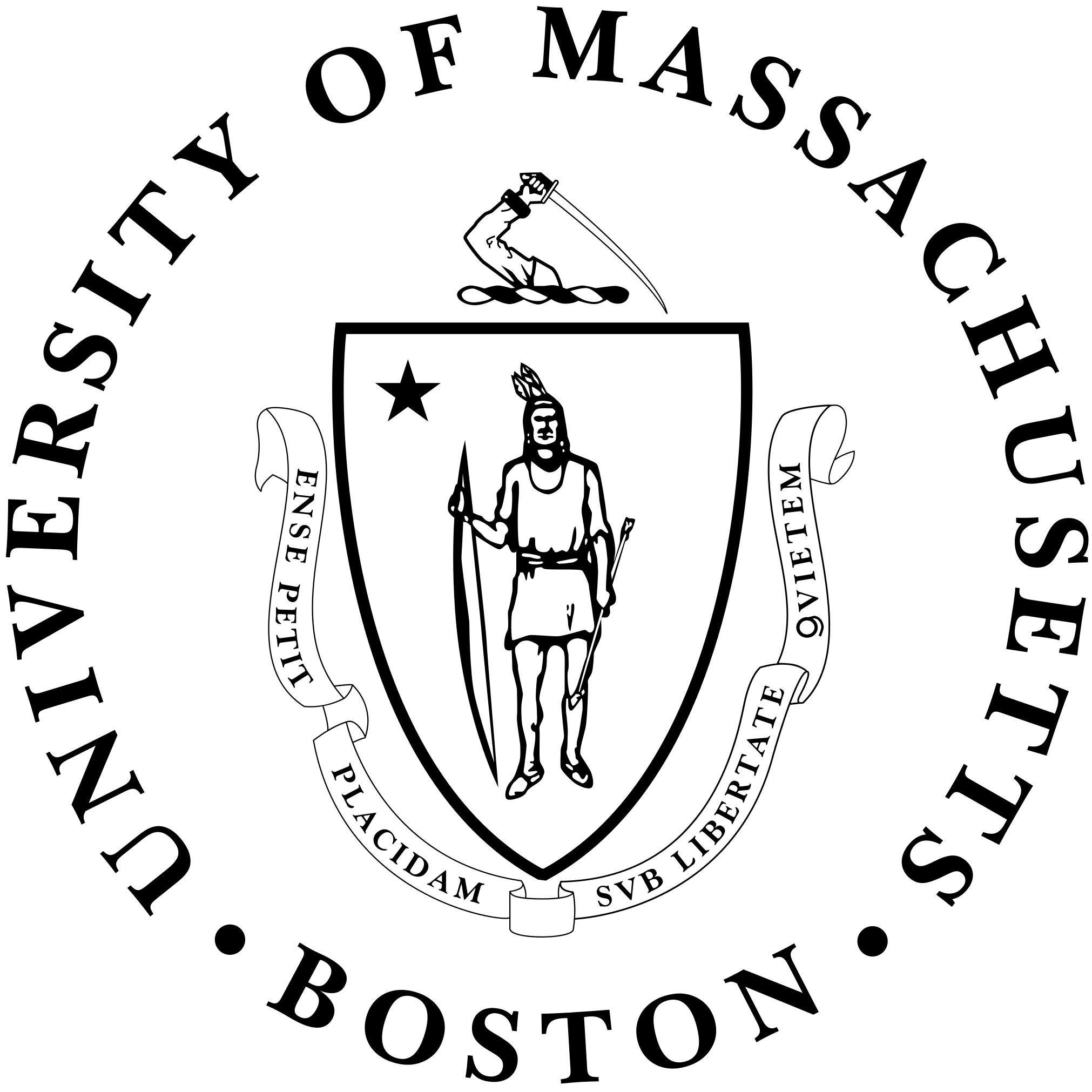 University_of_Massachusetts_Boston_seal.png