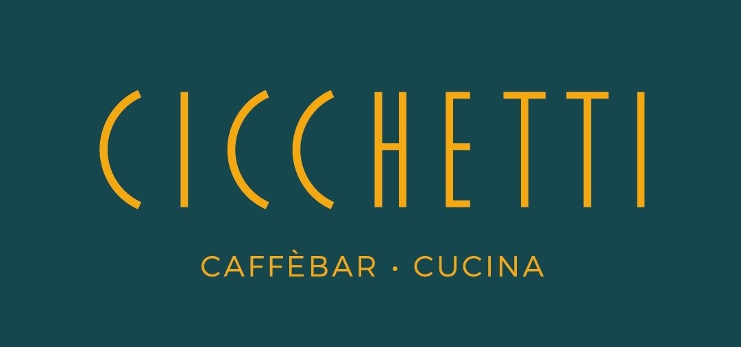 Cicchetti-caffebar-cucina-salzburg-italienisch-restaurant