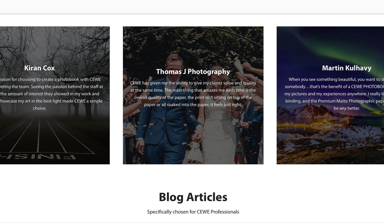 Blog Cewe 2 web.jpg