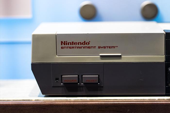 buy-video-game-consoles.jpg