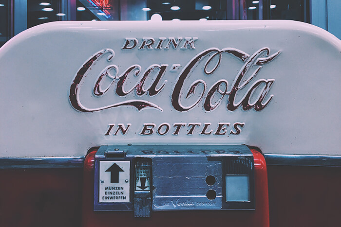 coca-cola-collectables-franklin-tennessee.jpg