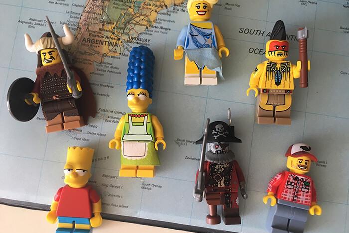 legos-80s-toys.jpg