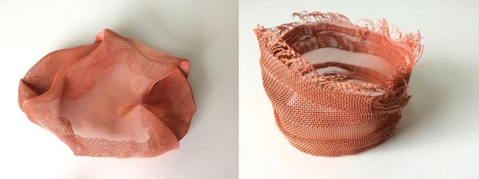 copper mesh2.jpg