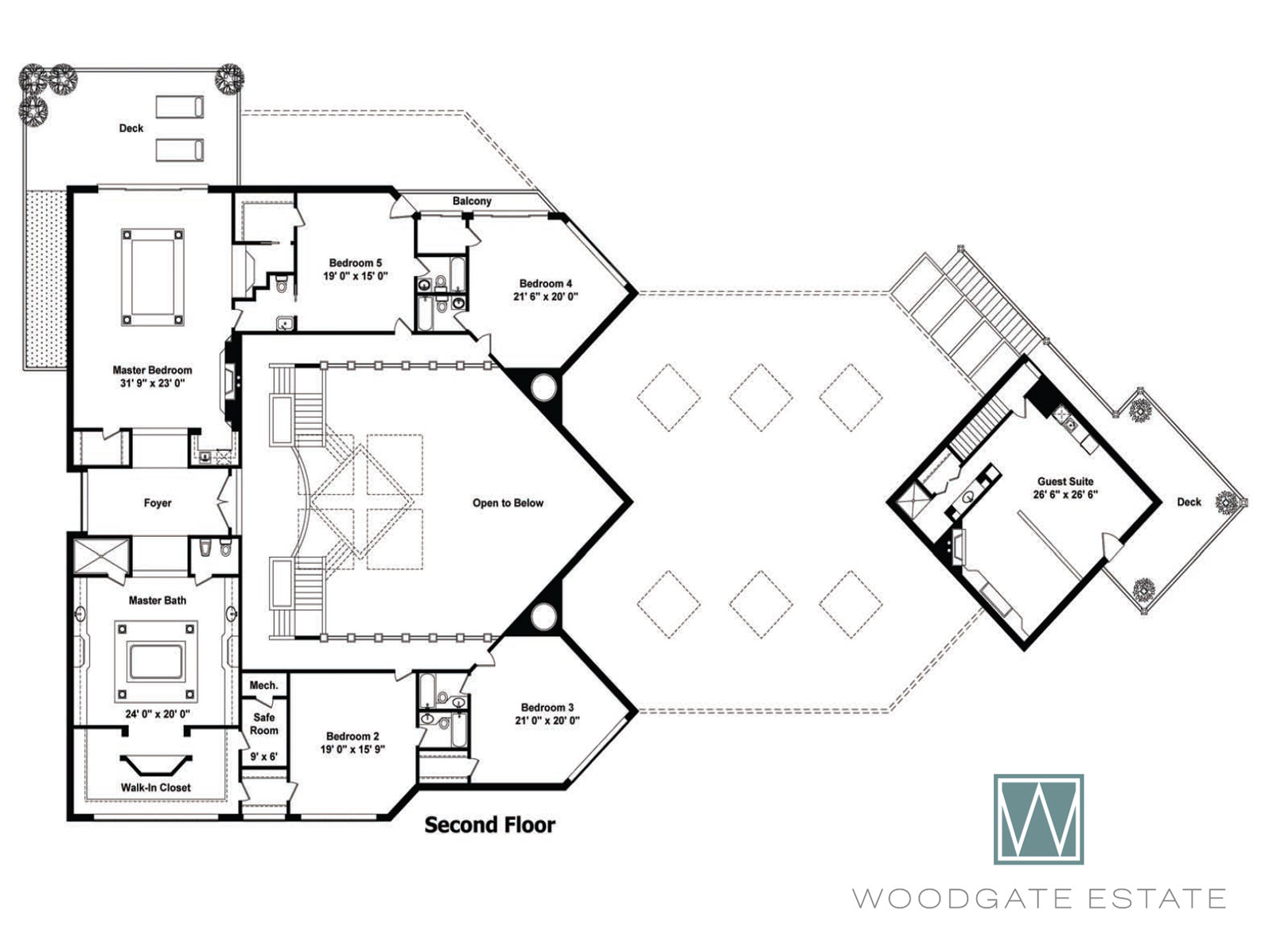 woodgatefloorplan-2.jpg