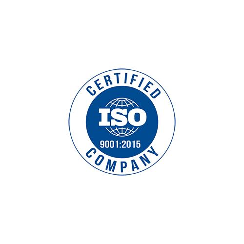 ISO-9001-2015-logo-1000x600.jpg