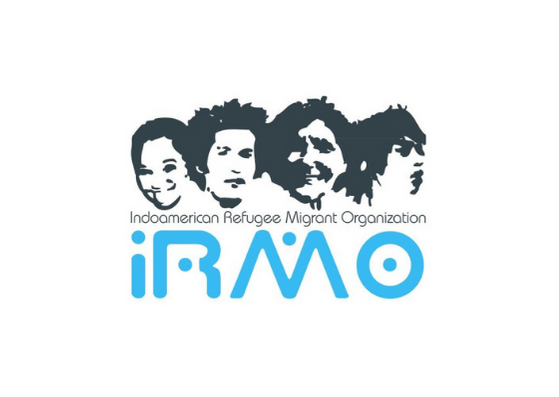 Indoamerican Refugee & Migrant Organisation