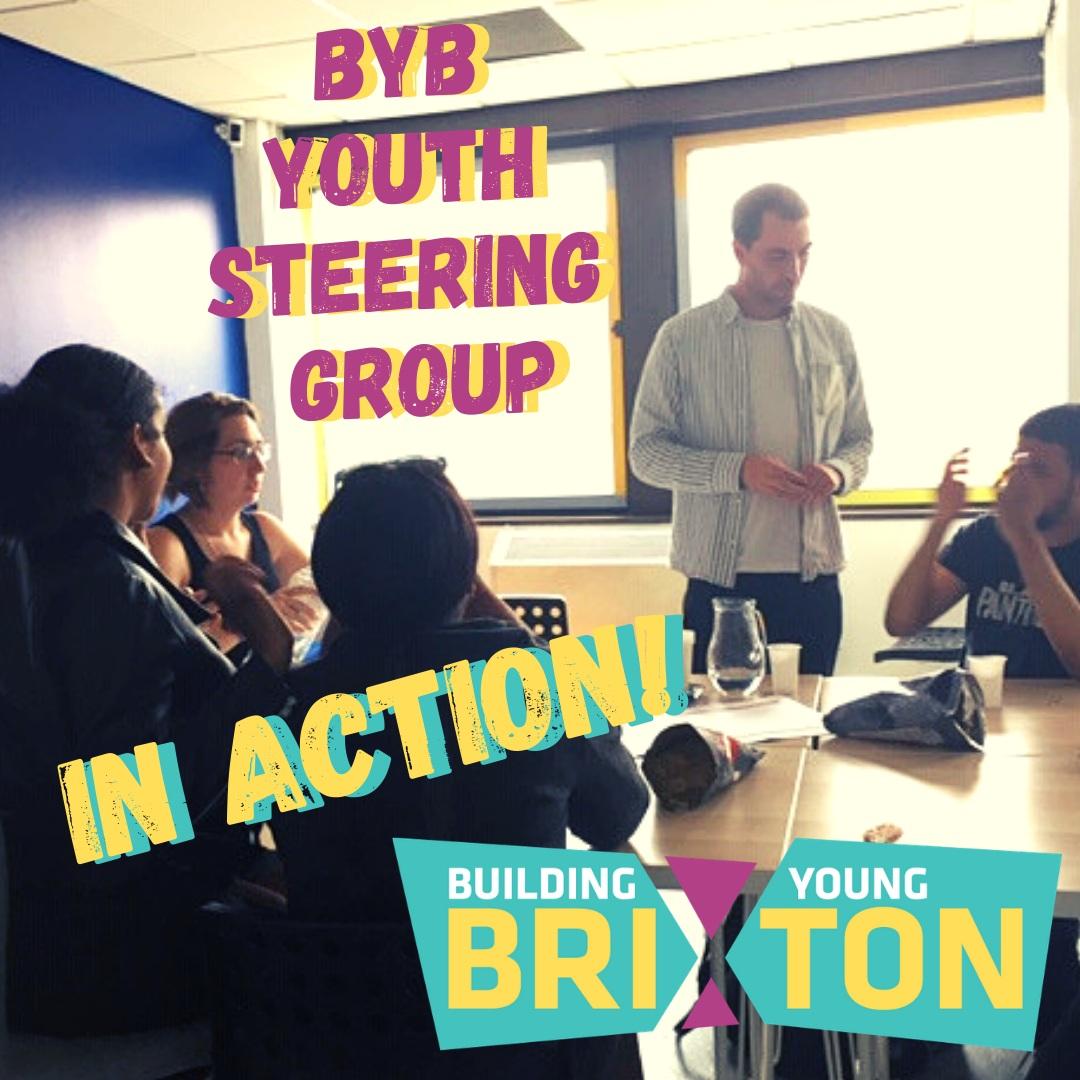BYB+YOUTH+STEERING+GROUP.jpg