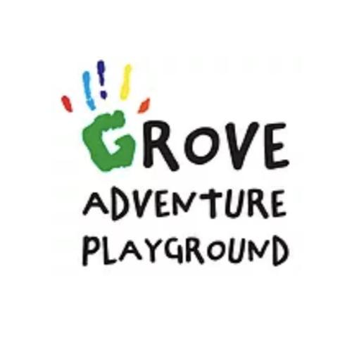 Grove Adventure Playground