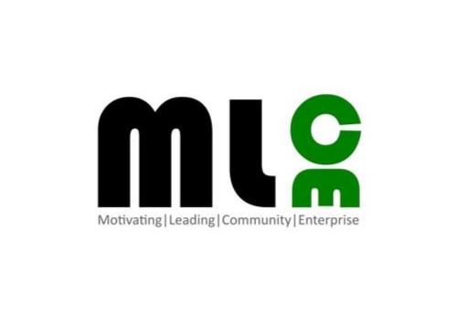 ML Community Enterprise