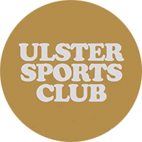 Ulster sports club.png