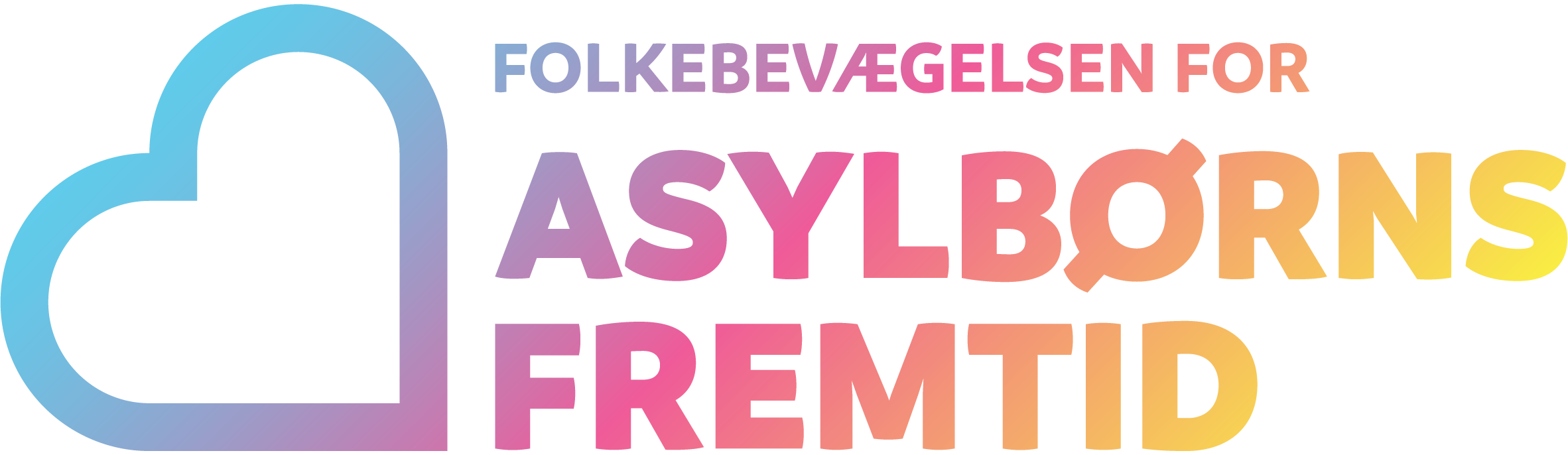 alsymbornsfremtid_logo_RGB_Artboard 1.png