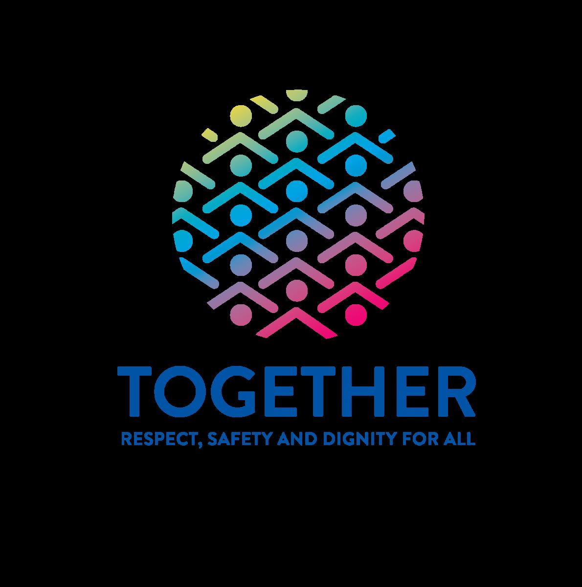 UN Together