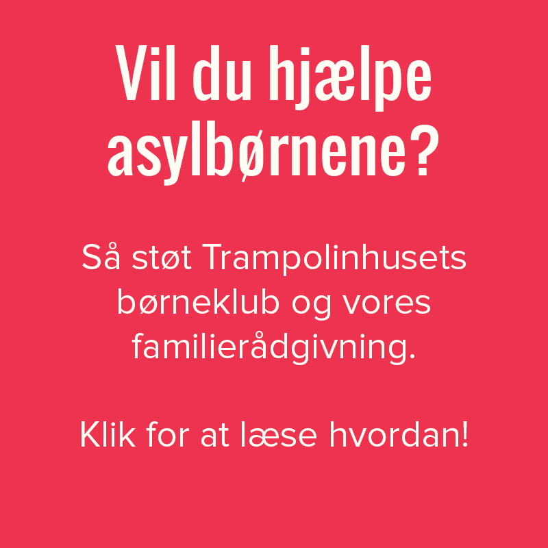 MÃ¥nedlig donor.png
