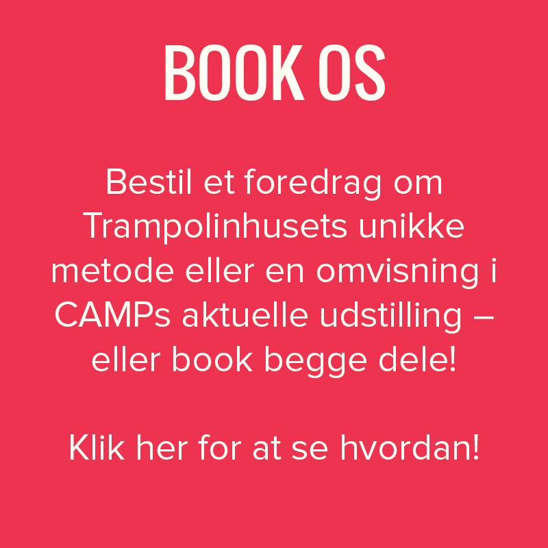 Book os.png