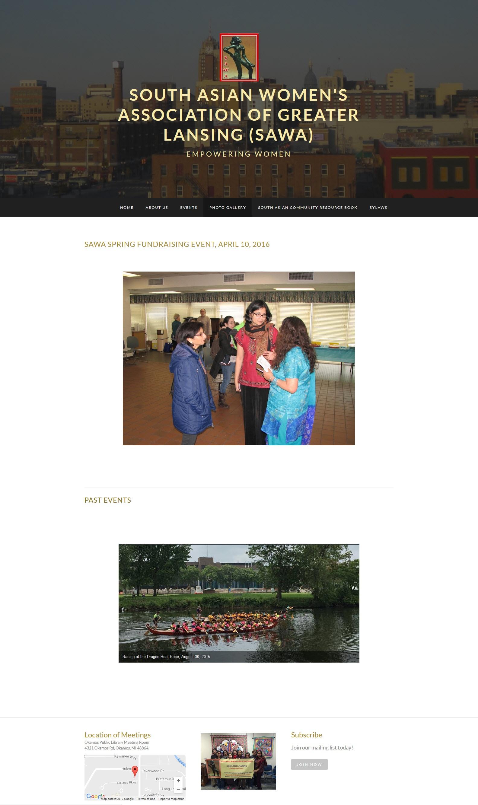 photogallerypage.jpg