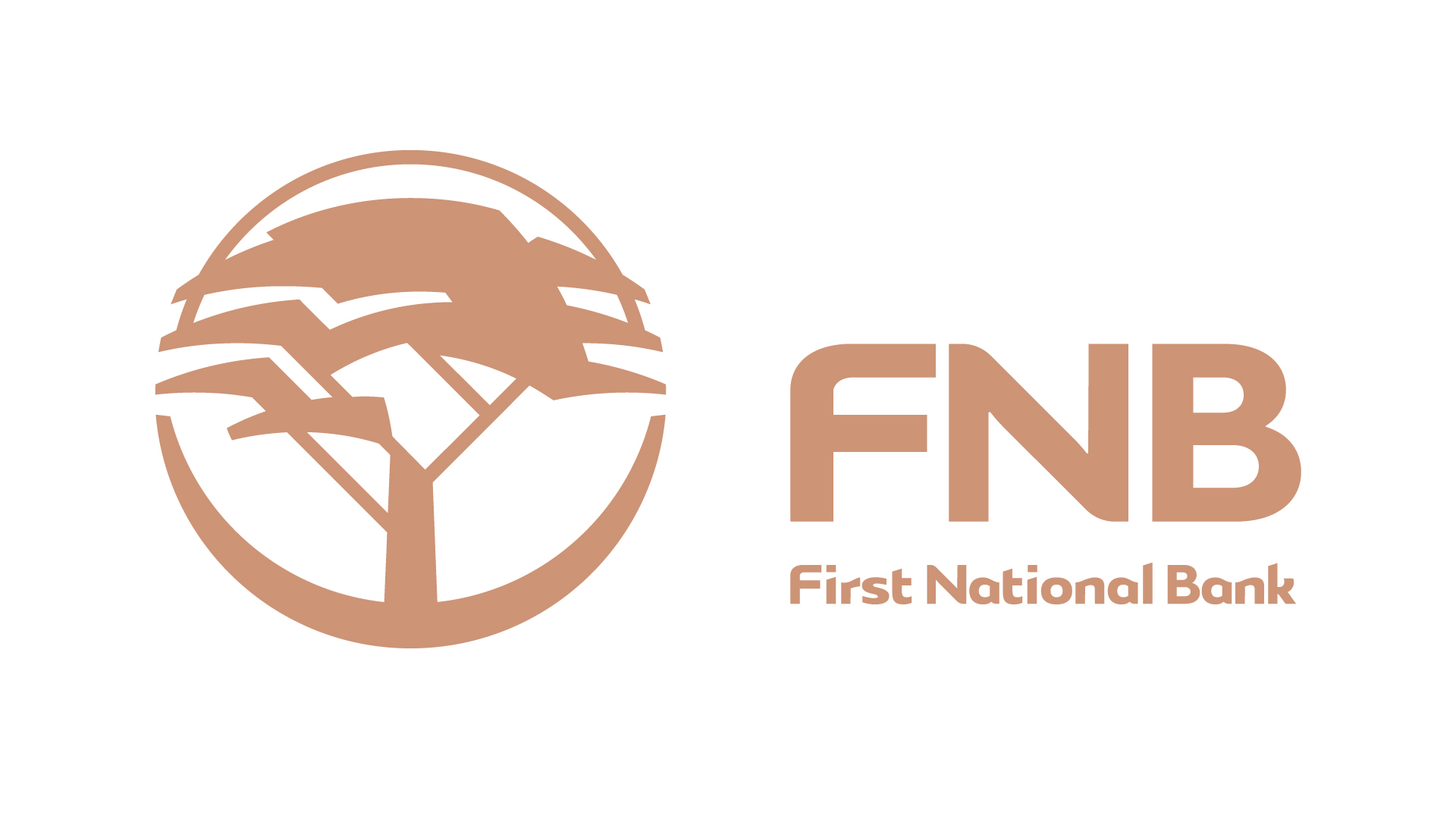 Fnb forex business hours