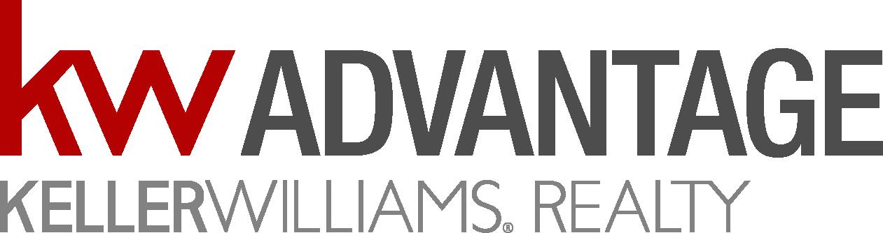 KellerWilliams_Realty_Advantage_Logo_RGB.png
