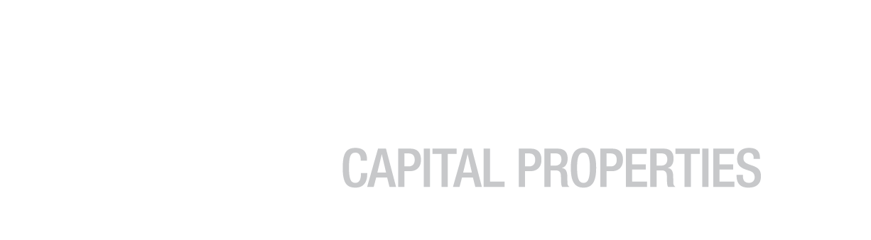KellerWilliams_CapitalProperties_Logo_Linear_Line_GRY-rev.png