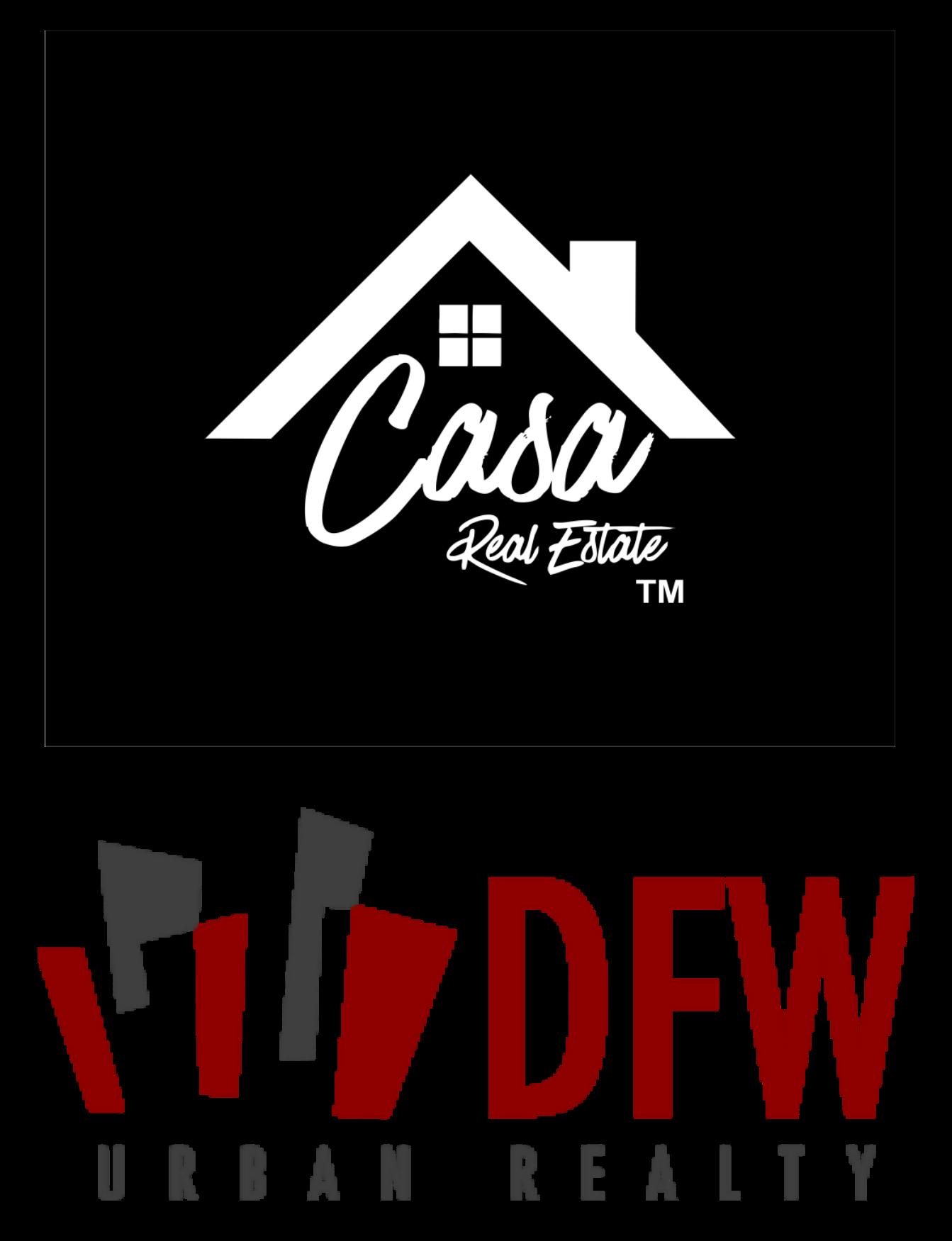Logo 33.png