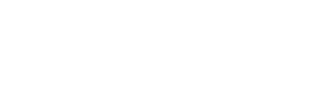 KellerWilliams_Realty_VIP_Logo_GRY-rev-W.png