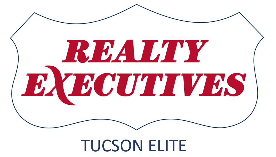 Realty Executives Tucson Elite Logo.png