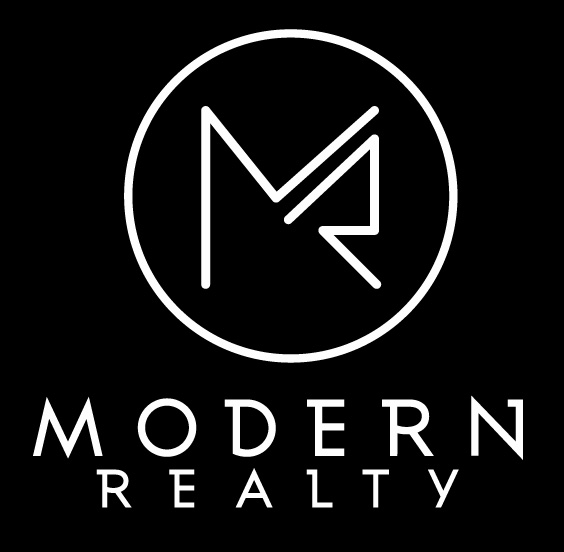 MODERN REALTY LOGO PNG.png
