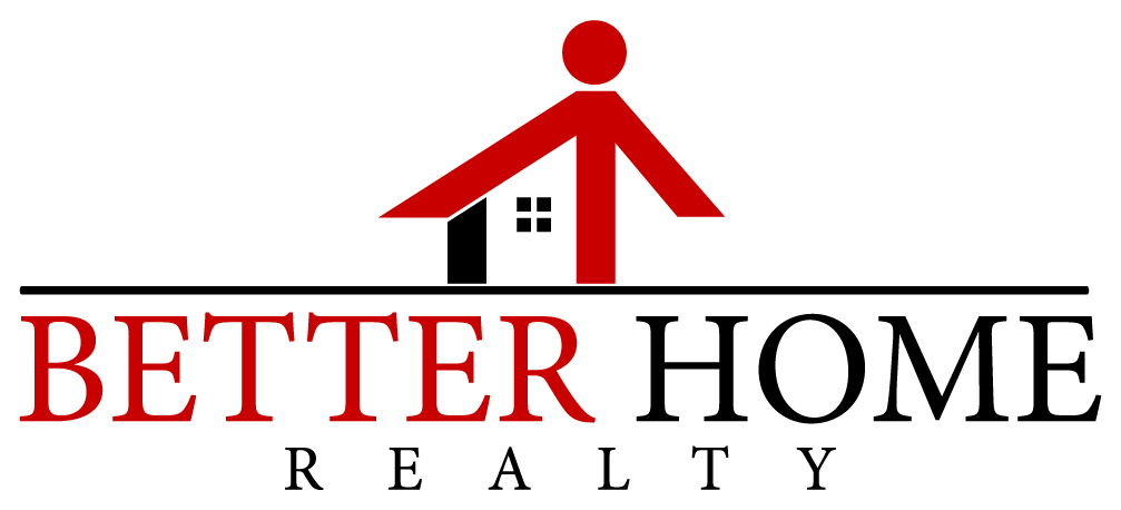 BETTER-HOME-REALTY-final-files-01.jpg