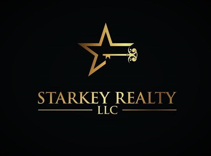 Starkey Realty Logo.jpg