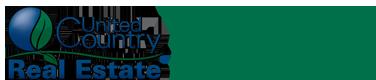 LogoPremier Properties.42017-2016030810201644580.png