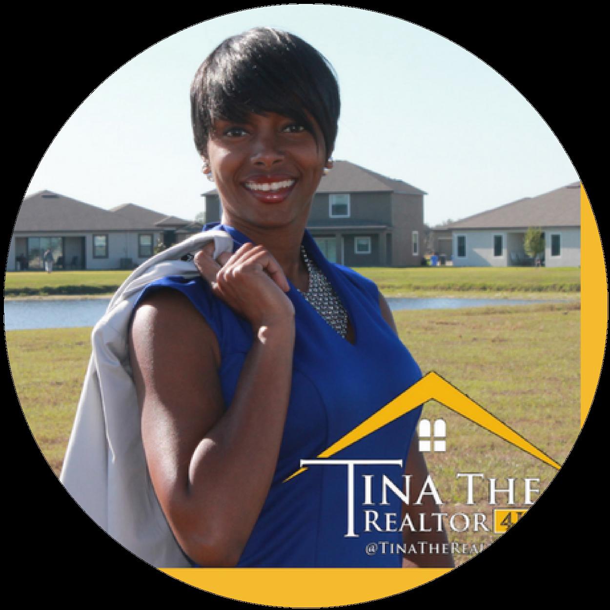Tina Fludd Website Circle Form.png