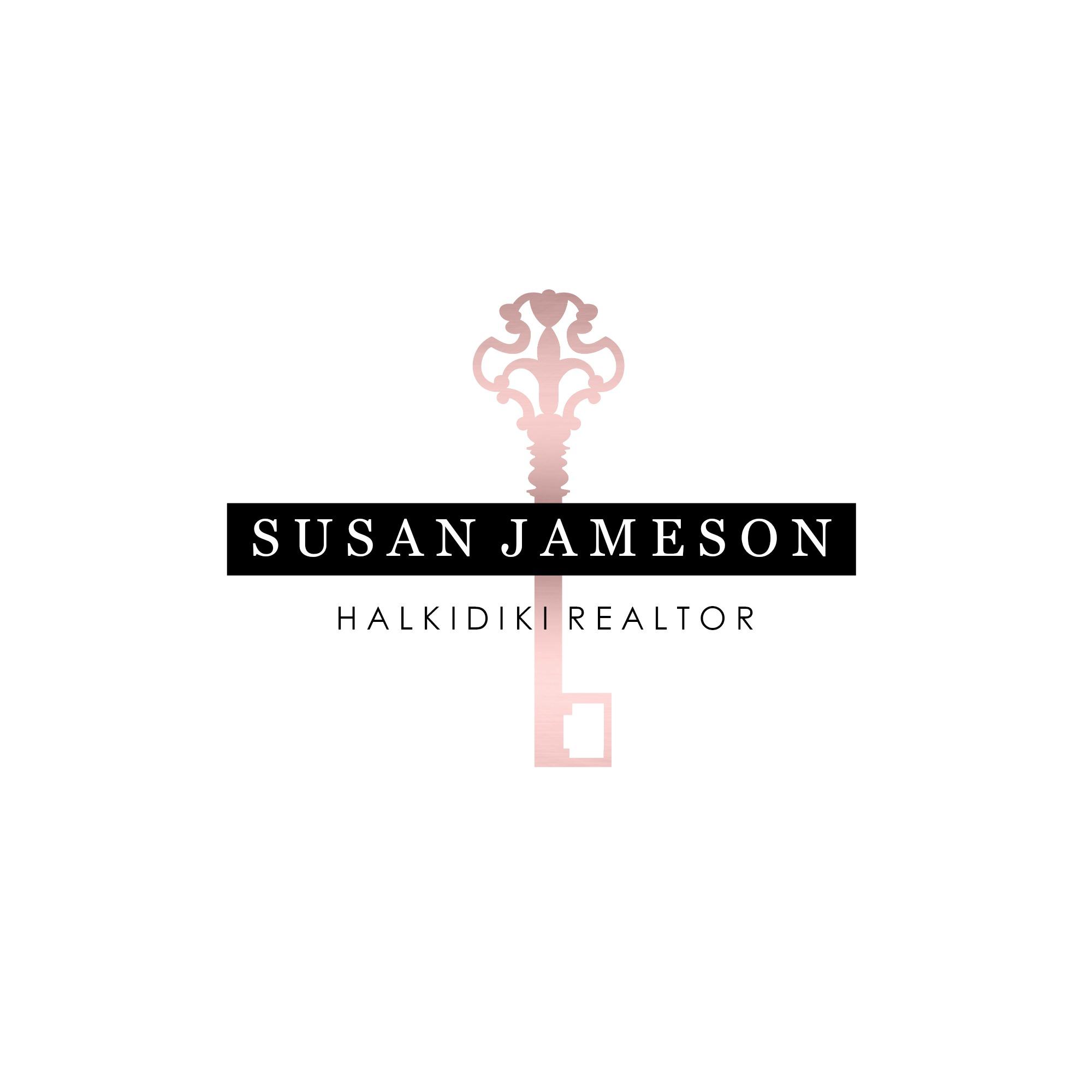 SUSAN JAMESON JPG (1).jpg