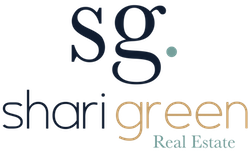 250_shari_green_homes_logoPNG1.png