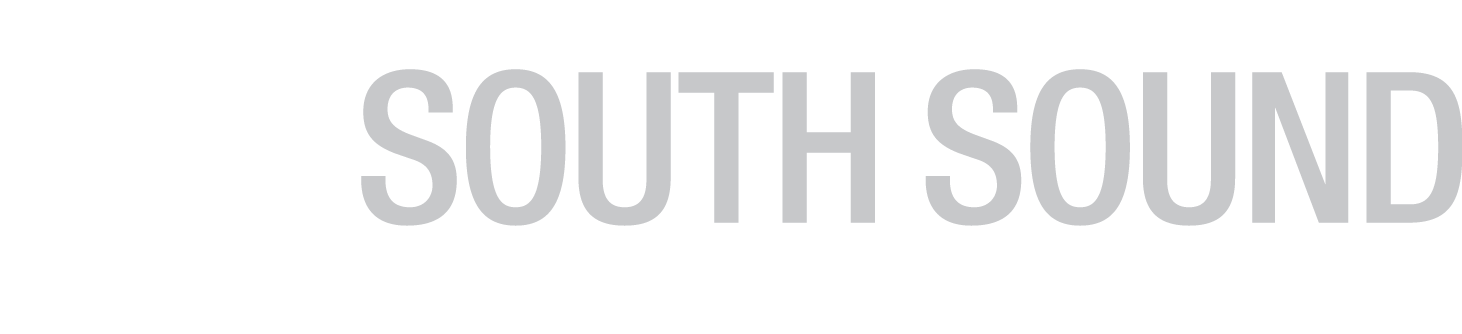 KellerWilliams_Realty_SouthSound_Logo_GRY-rev (2).png