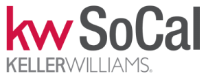 KW_Small_Logo-300x114.png