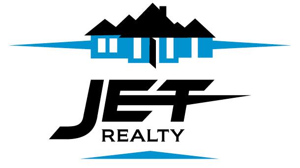 JetRealty_Logo_72_RGB_web.jpg