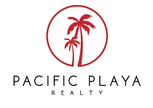 Pacific_Playa_Realty_Logo_(jpg).png