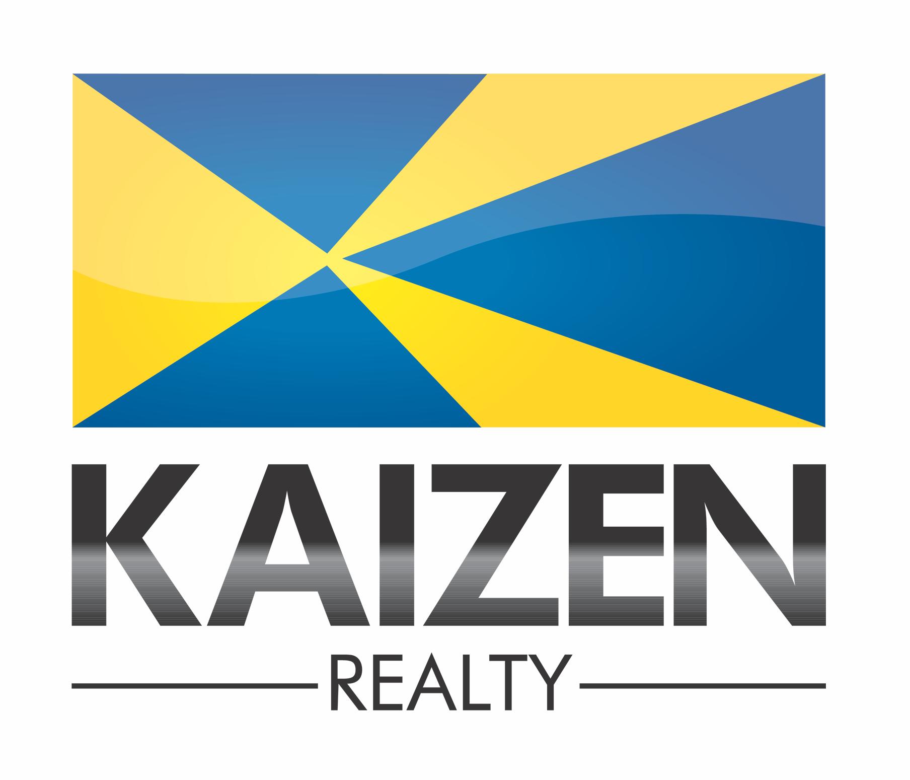 KAIZEN-logo-large-transparent.png