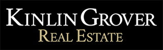 Kinlin-Grover-logo-text-only_W-gold72.png