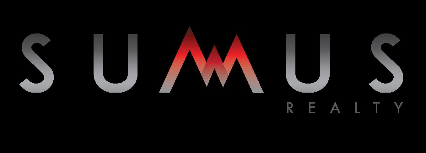 summus-logo-final.png