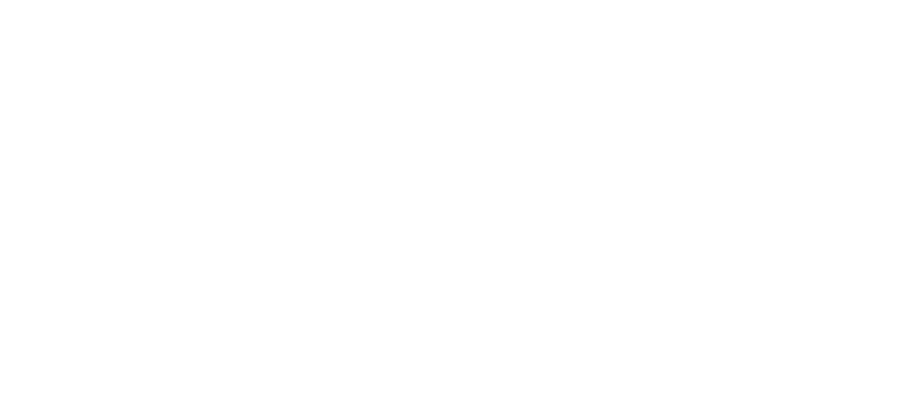 GPIMonogram_White.png