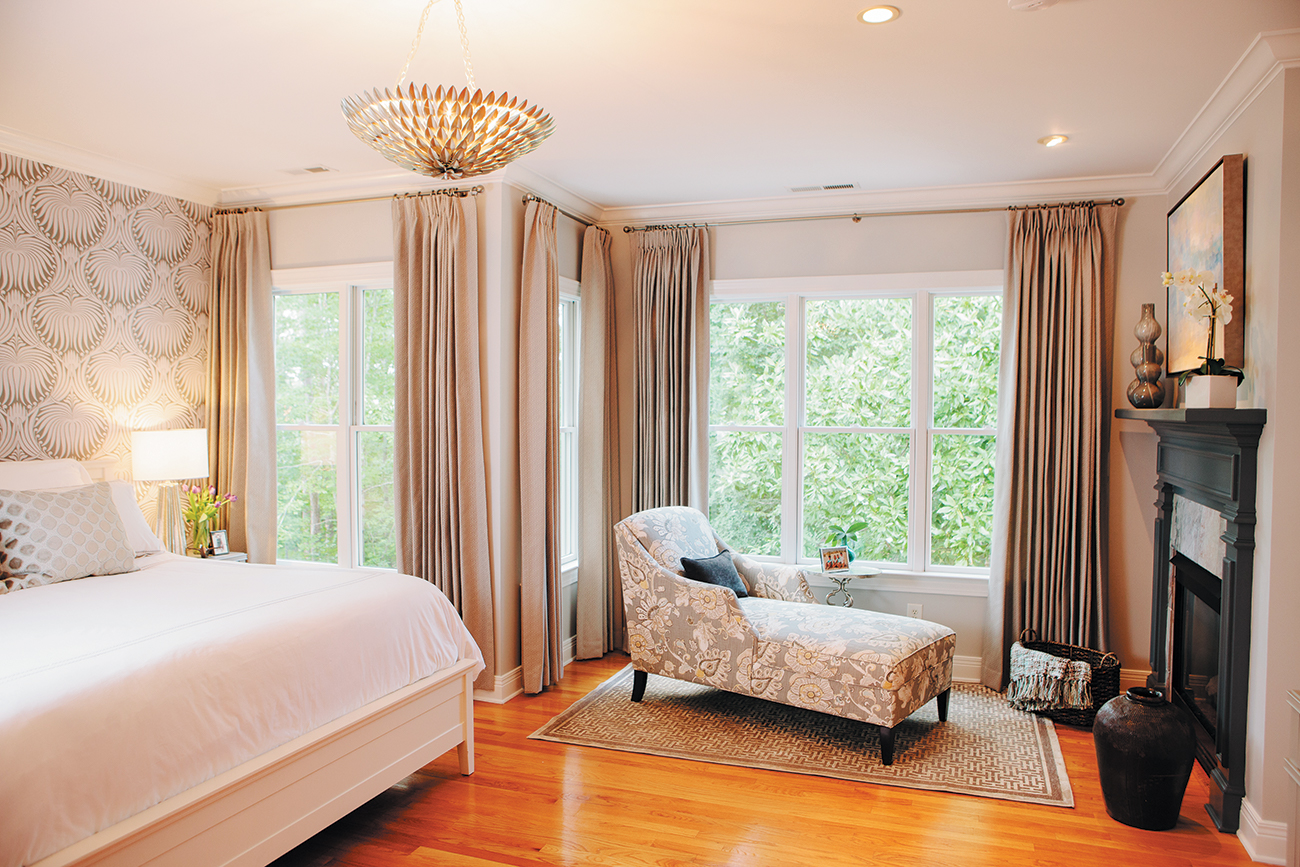 durham-premier-interior-design.png