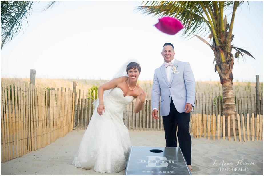shell-Beach-Wedding_0021.jpg