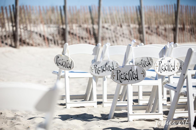 seashell-beach-ceremony.jpg
