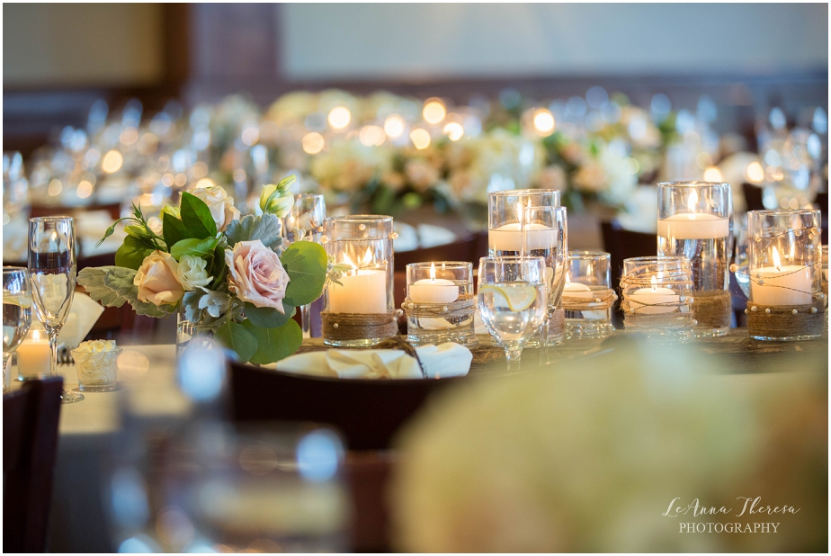 seashell-candles.jpg