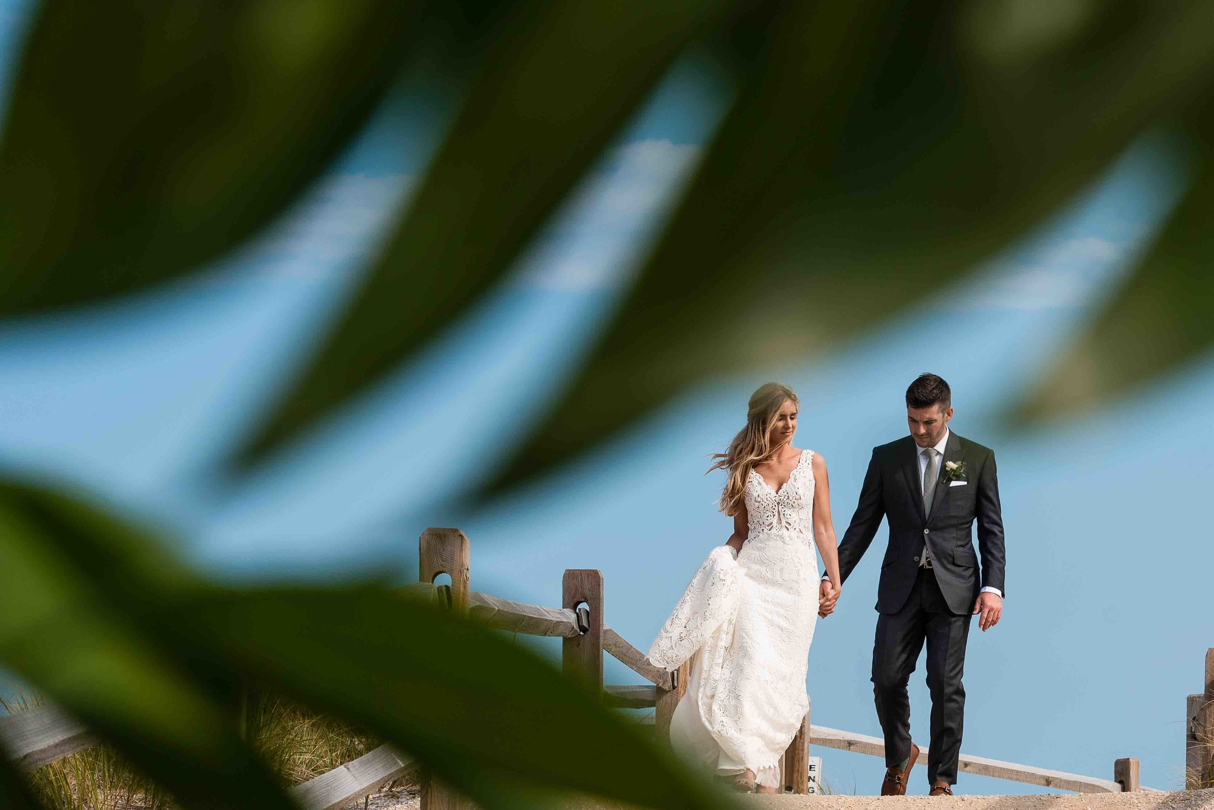 LBI-Shell-fitzpatrick-wedding.jpg